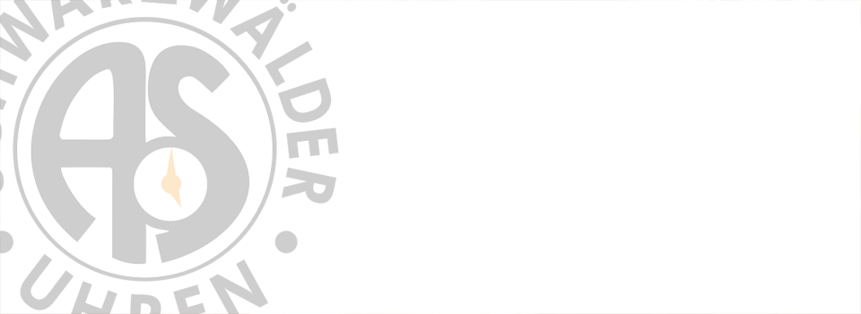 Slider1_1